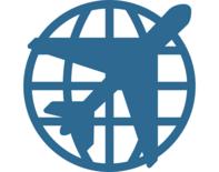 Suspendemos el comercio internacional