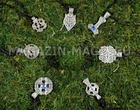 Amuleti Nordic Mystery