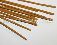 New Tibetan incense