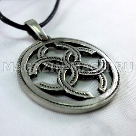 Svadebnik Amulet