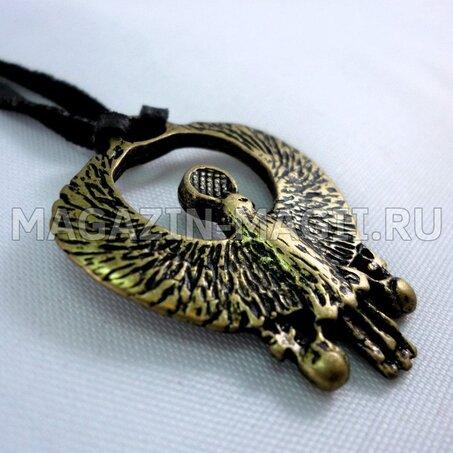 Amulet Egyptian Royal kite