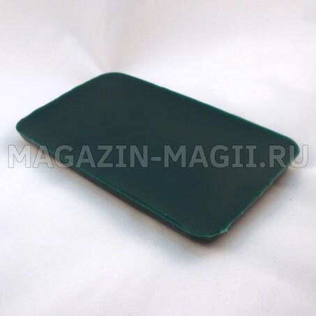 Smeraldo cera